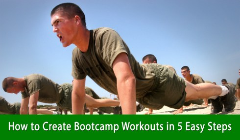 bootcamp workouts 1