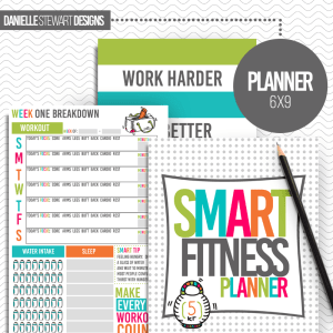 SMART-Fitness-Planner-featured-Image