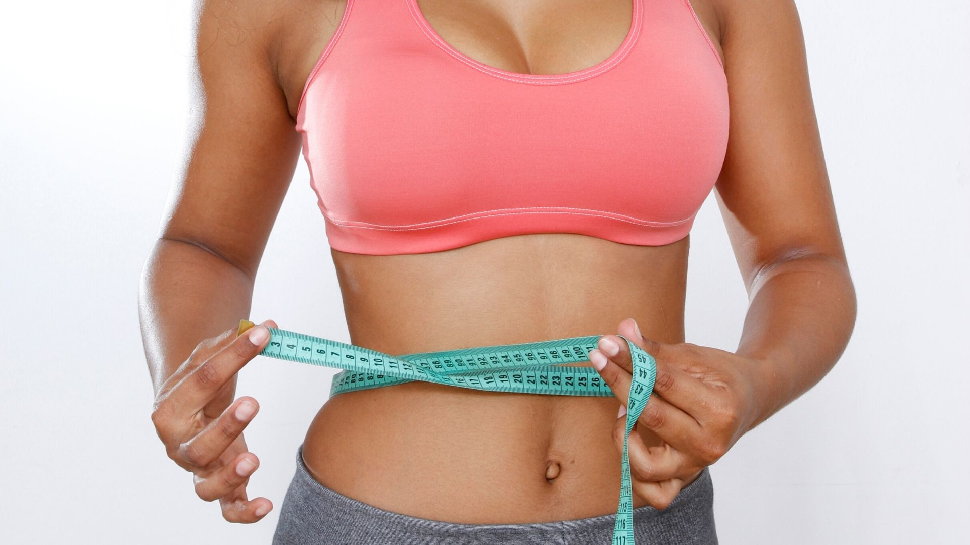 Gain some simple strategies to help you lose belly fat quickly #bellyfat #flatabs #getflat #healthy #abs #core #sixpackabs #healthy #womenshealth