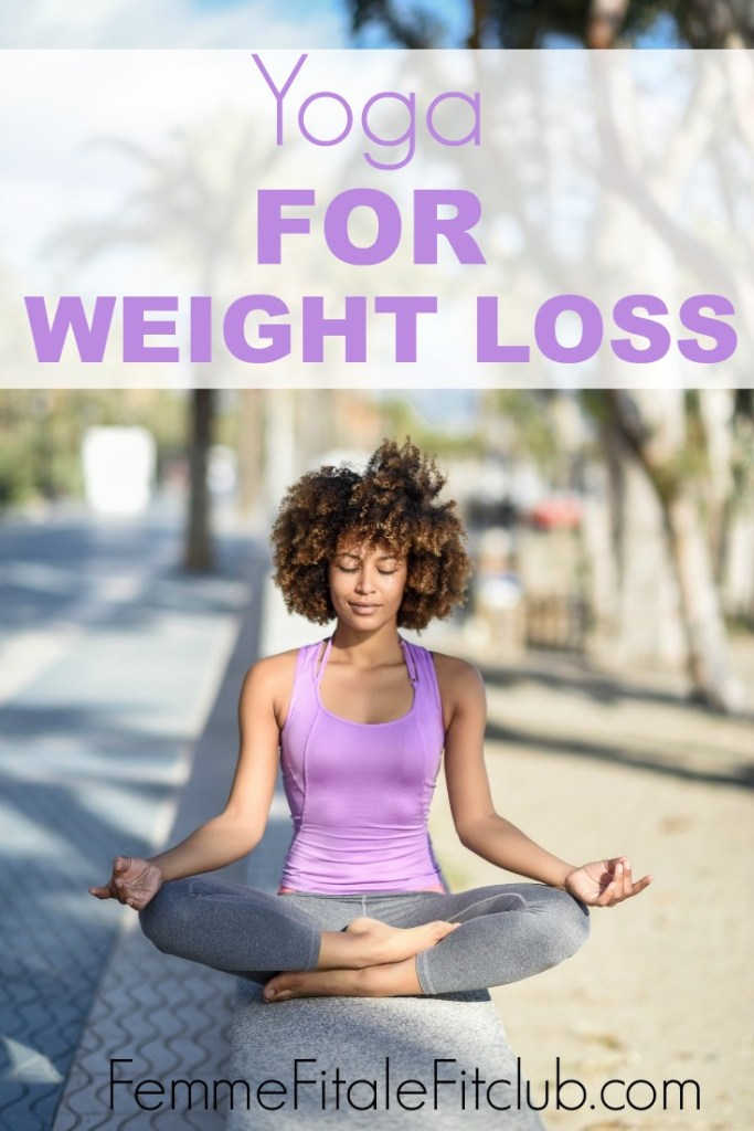 Yoga For Effective Weight Loss #yoga #weightloss #fatloss #namaste #ohm #downwarddog #bikramyoga #yogapractice #yogaforweightloss #hotyoga
