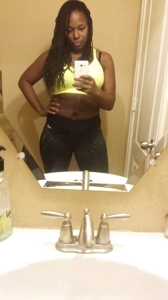 Jennifer Hall Jennifer Hall #weightlosstransformation #weightlossjourney #weightlossbeforeandafter