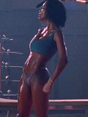 Teyana-Taylor-Fade-Kanye-West