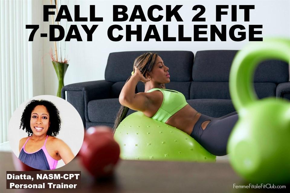 fitness-challenge_banner_20092016_074946