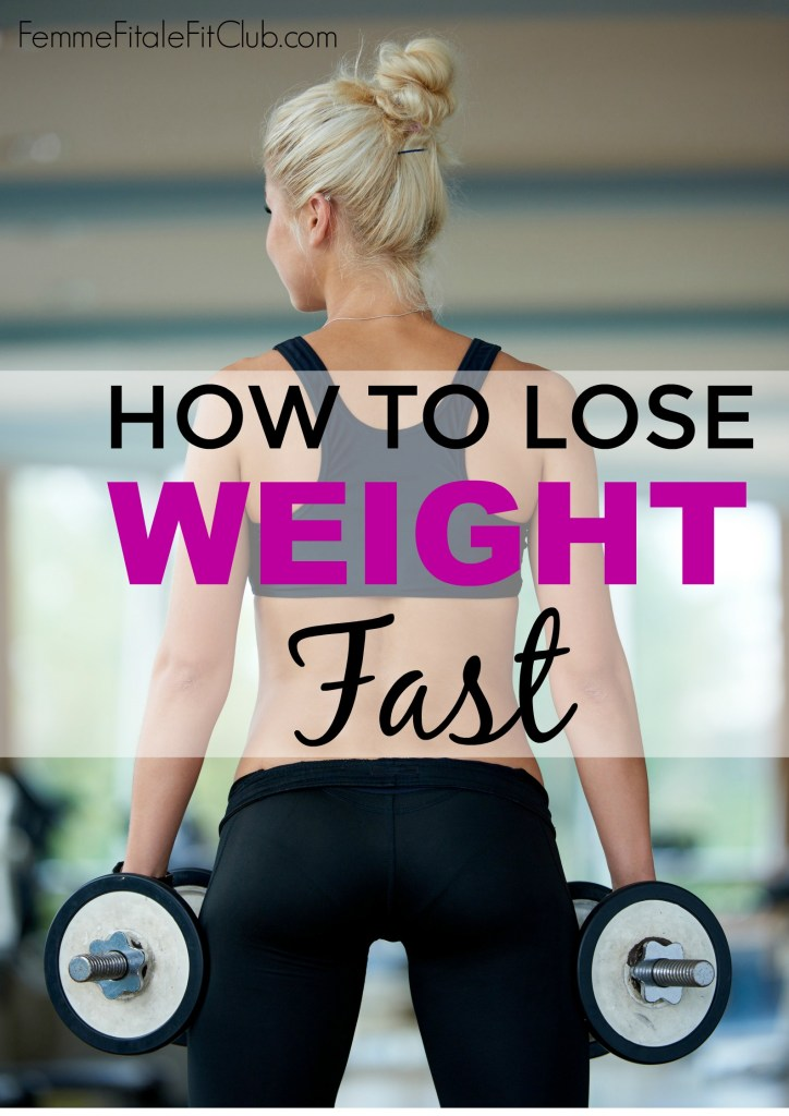 How to lose weight fast #fastweightloss #loseweightfast #healthyweightloss #weightlosstips #weightloss #fatloss #burnfat #loseweight #loseweightfast #bodybuilding #buildmuscle #burnfat #increasemetaboli (3)