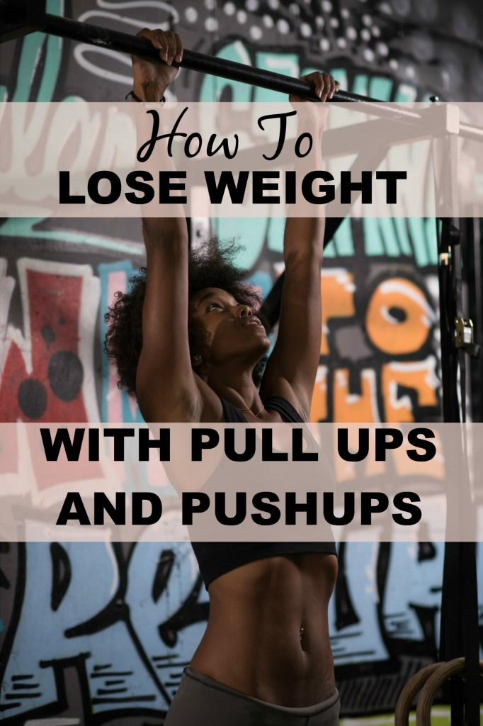 Learn how push and pull moves can help with weight loss #pushups #workoutathome #athomeworkout #pullups #pushpull #fitness #exercise #workout #calisthenics #gymworkouts #gym #fitnesstips