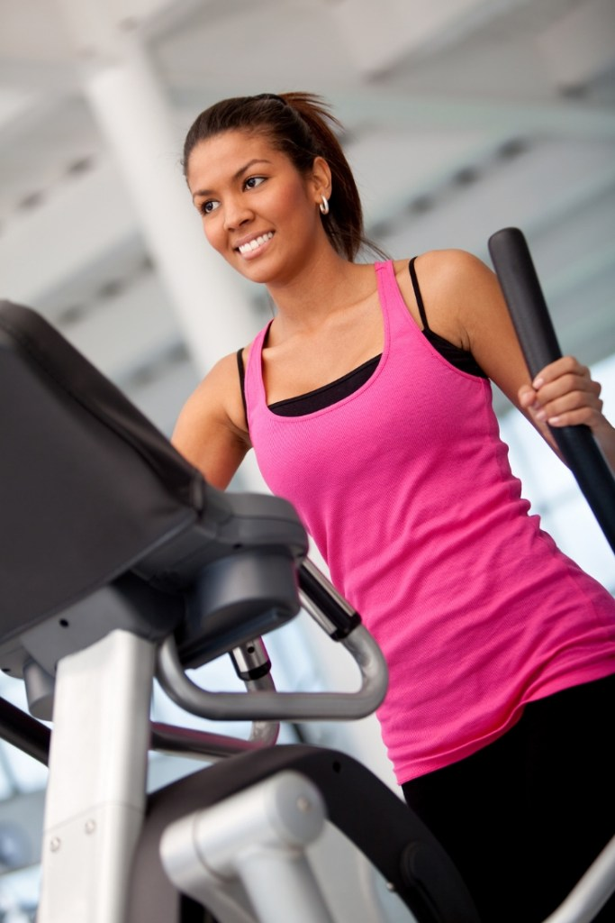 Which is better for fat loss_ Cardio or Weight Training_ #resistancetraining #cardio #hiit #hiitcardio