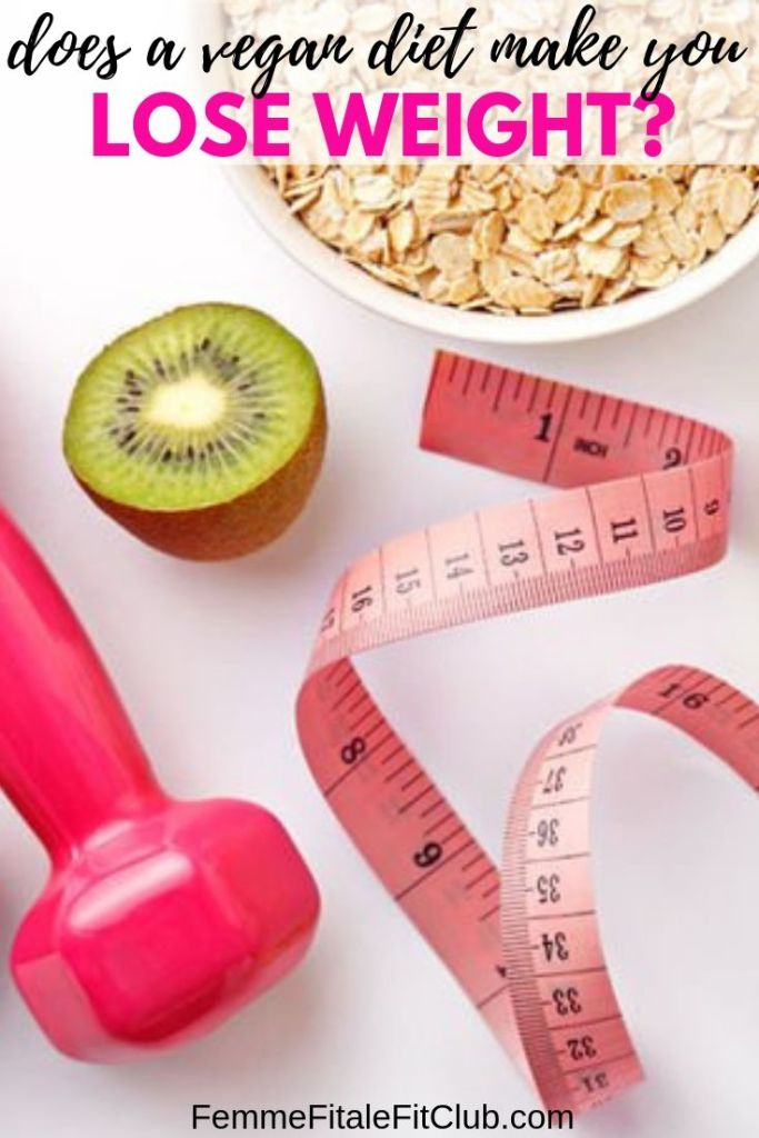 Learn how a vegan diet can help with good health and healthy weight loss. #vegetarian #vegetables #goodnutrition #diet #vegan #vegandiet #vegetarian #weightloss #weightlossforwomen #microgreens #howtobecomevegan