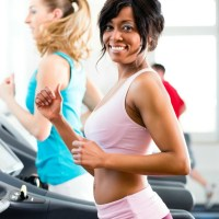 Effective Fat Loss Tips For Women