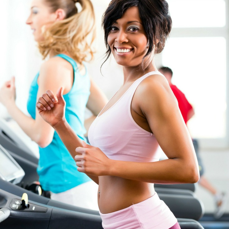 fat loss tips for women
