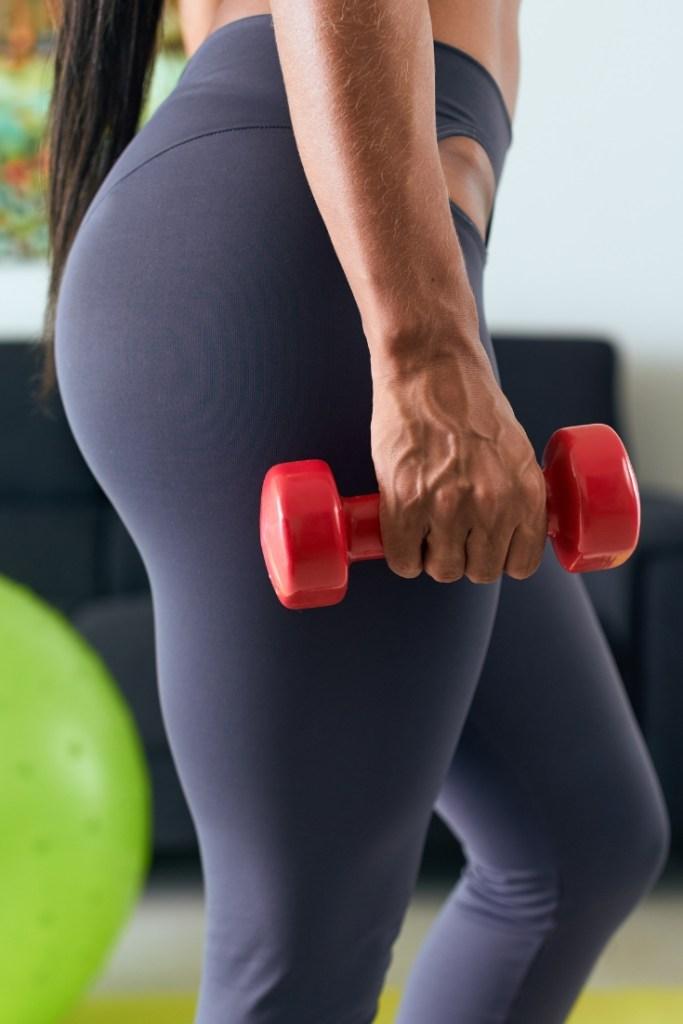 Gut And Butt Challenge #gutandbutt #squatchallenge #abchallenge #fitnesschallenge