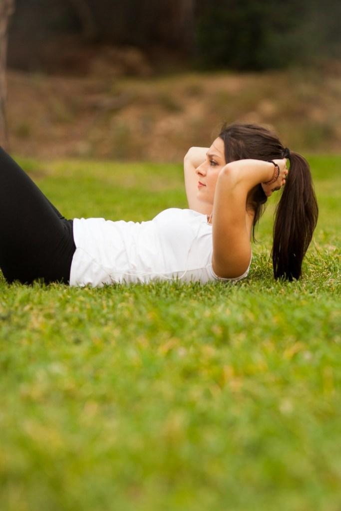 Flat Belly Tips and Tricks #flatbelly #flatabs #sixpackabs #weightlosstips #fatlosstips