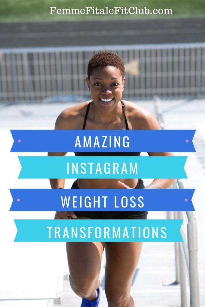 Amazing Instagram Weight Loss Transformations #weightlossbeforeandafter #weightlosstransformation #weightlosstips #bwlw