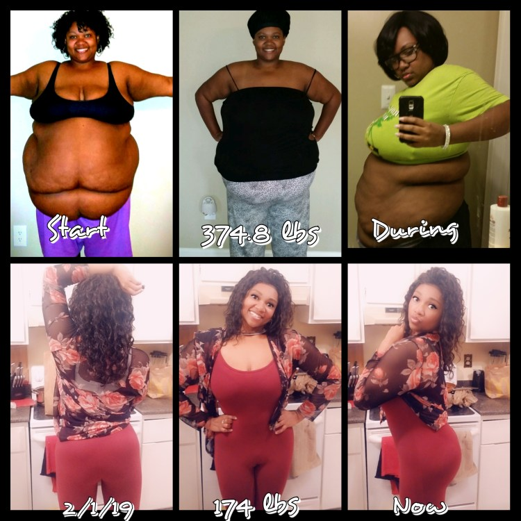 Brandy Reynolds #weightlossbeforeandafter #weightlosstransformation #weightlosstips #blackwomenweightloss #weightlosssuccess