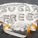 Sugar Free Living strategies #nosugar #sugardetox #healthyliving #healthfood #lowcarbs #carbs