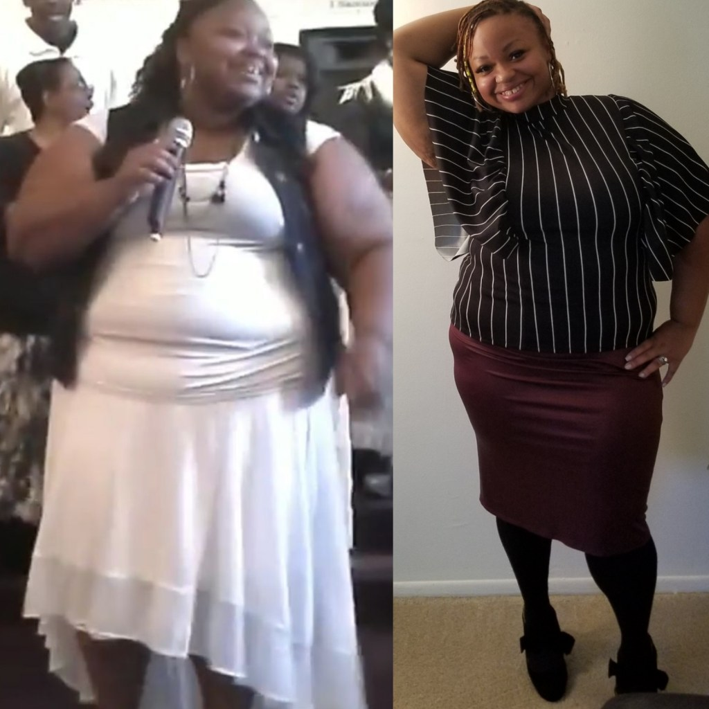 Carla Parson #weightlossbeforeandafter #weightlosstransformation #weightlosstips