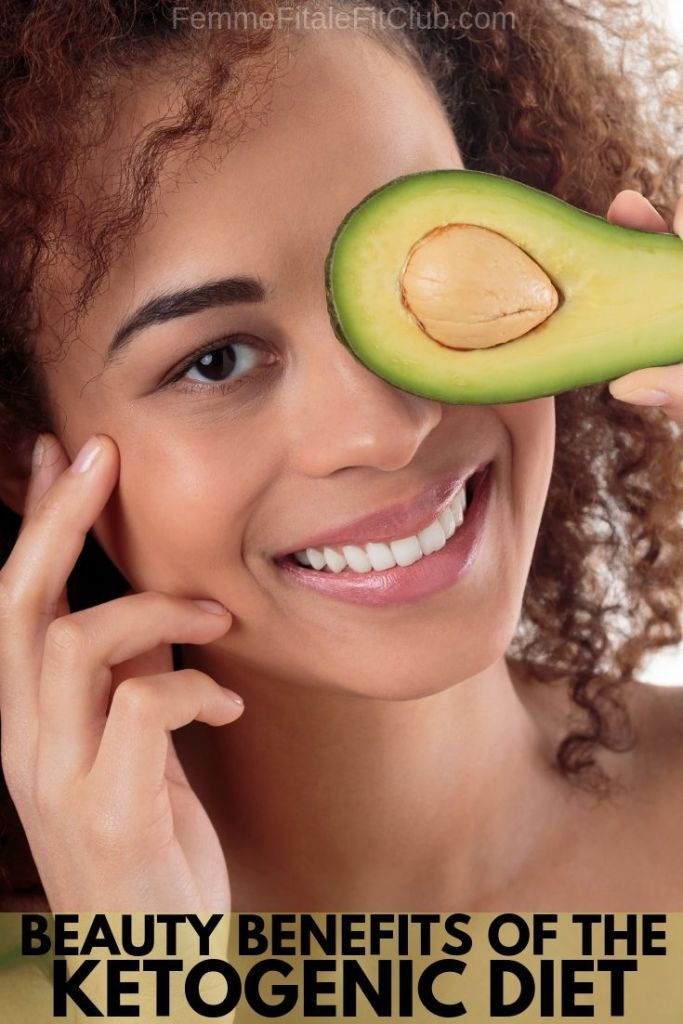 The Beauty Benefits Of The Ketogenic Diet #beauty #keto #ketogenic #ketogenicdiet #benefitsofketo (1)