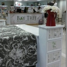 Bay Tree Decor 44