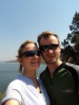 2012 08 Loskop Dam