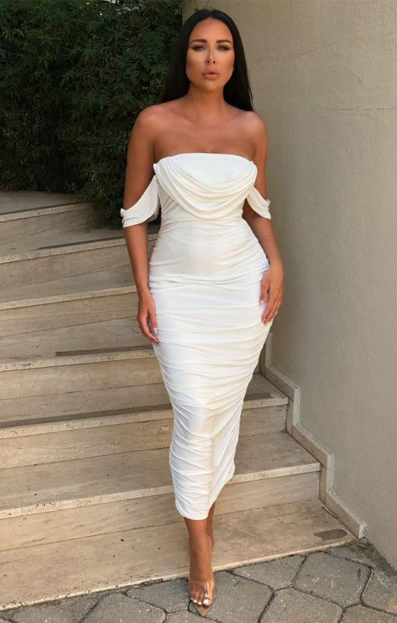 Birthday Party Dresses 18th 21st 30th Birthday Dresses Femme Luxe Uk Femme Luxe Uk 2021