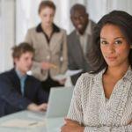 confiance en soi- femme entrepreneur mag
