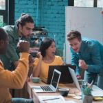 trouver les bons collaborateurs pour son business