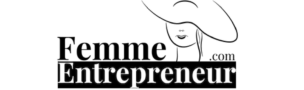 Femme Entrepreneur Mag