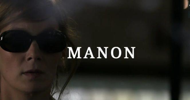 """Lyon – Atelier-débat autour du court métrage """"Manon"""""""