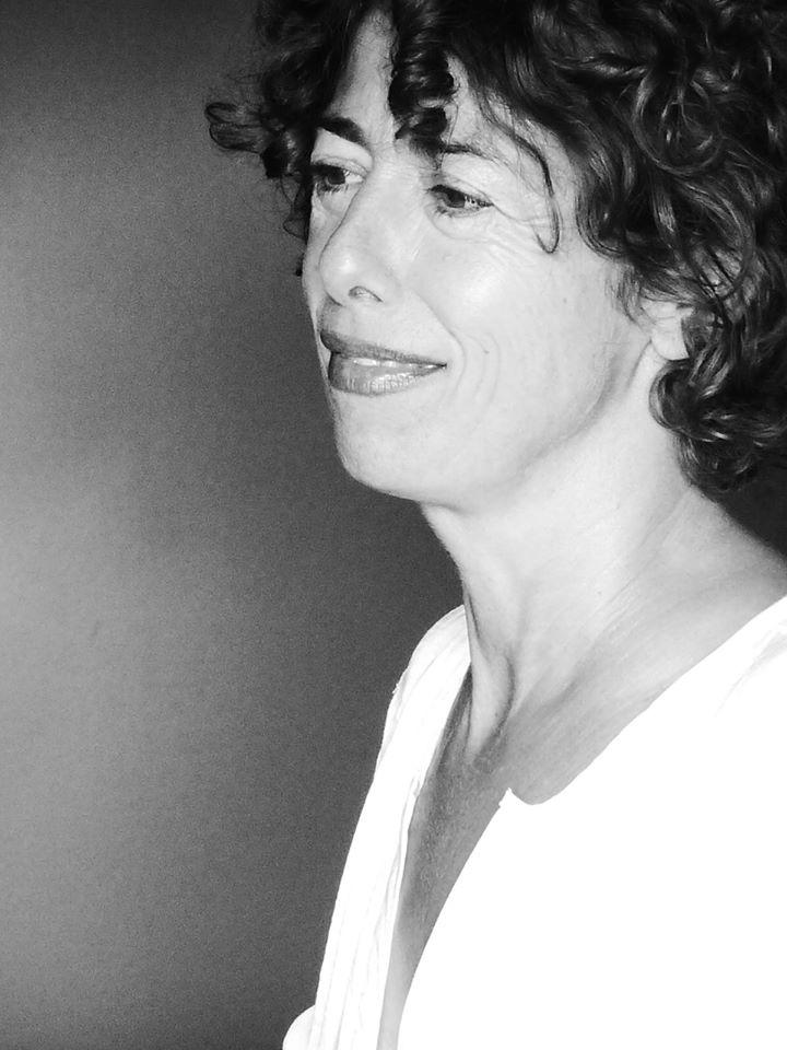 """PÉRIGUEUX – Rencontre avec Anne Lecourt, autrice de """"7 jours en face"""", Éditions Parole"""