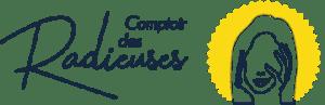 Read more about the article Opération solidaire avec Le Comptoir des radieuses