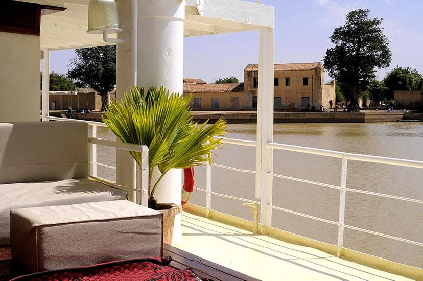 Bou El Mogdad4