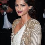Sonam Kapoor - 6 - Cannes 2013