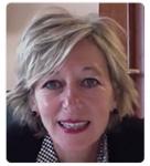 Isabelle Magnan profil