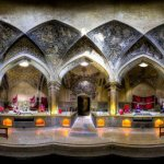 Plus beaux monuments-iraniensvAkil-Bath-x-659x258