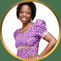 Achenyo Idachaba profil