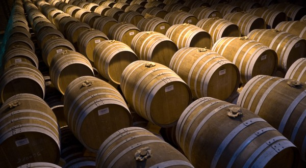 Fut de cognac (1)