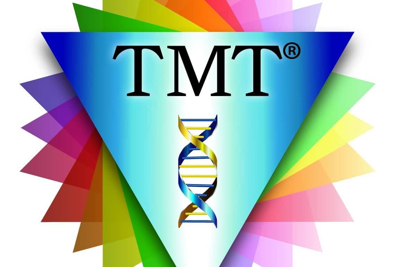 Triad Modulation Technique (TMT): corps, esprit et âme
