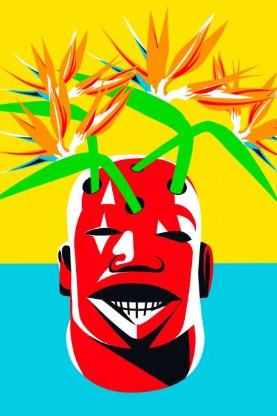 Peet Pienaar Poster [Converted]