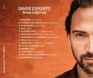Davide-Esposito---Roma-California-(Back-Album-BD)