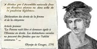 DeGouges