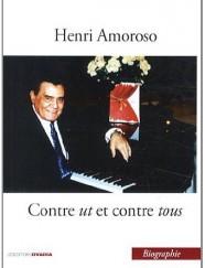 Docteur Amoroso