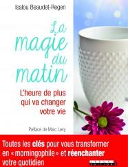 EXE_magie_matin_regen_150