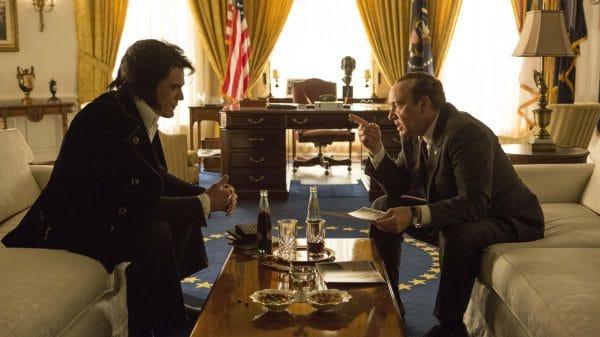 Elvis&Nixon 1a