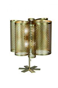 10AnsPouenat - MAHDAVI-Lampe RIBBON det