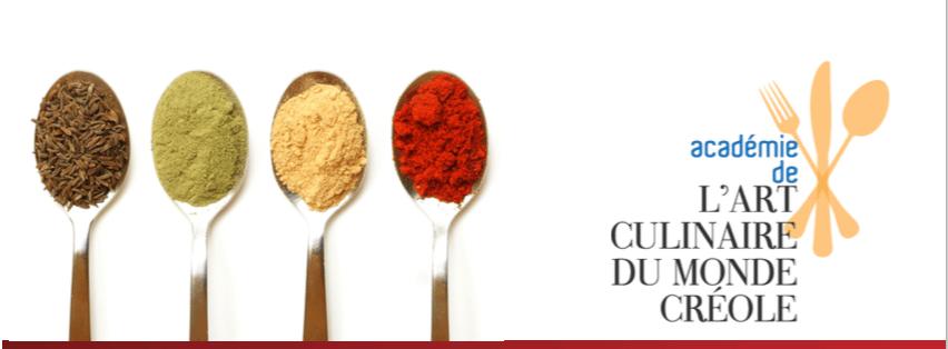 Journée de la Gastronomie créole à la Foire de Paris