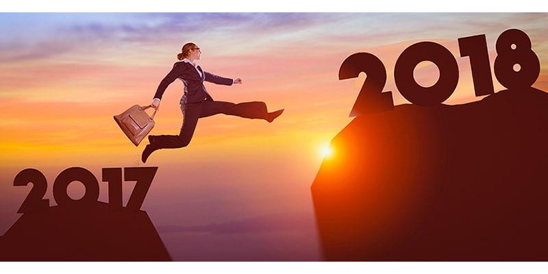 Recueil : Bonne année, bonne santé
