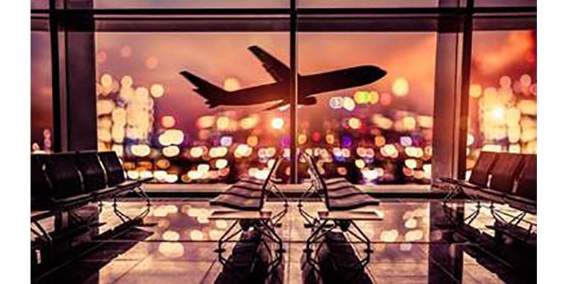 Comment trouver des billets d'avion au meilleur prix ?