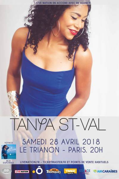 Tanya ST Val_LeTrianon_PARIS_28.04