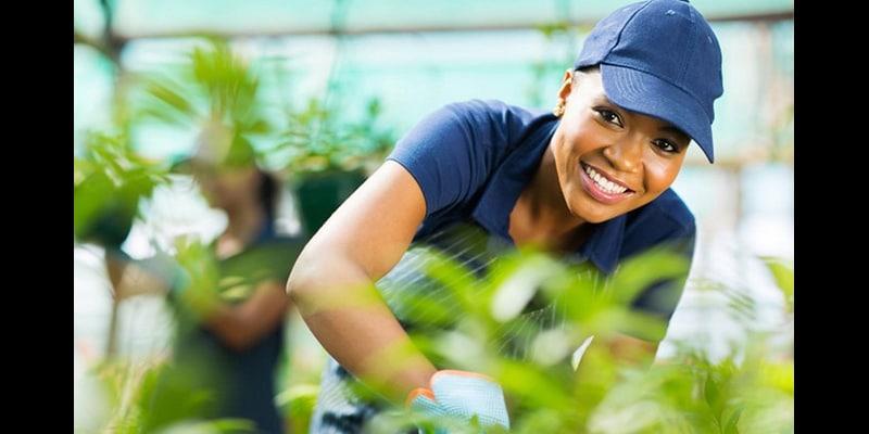 Les femmes moteur de l'économie togolaise?
