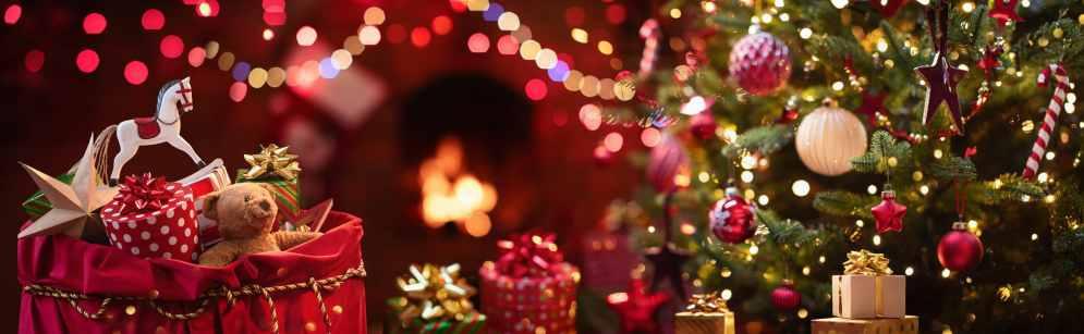 10 idées de cadeaux Noël originaux !
