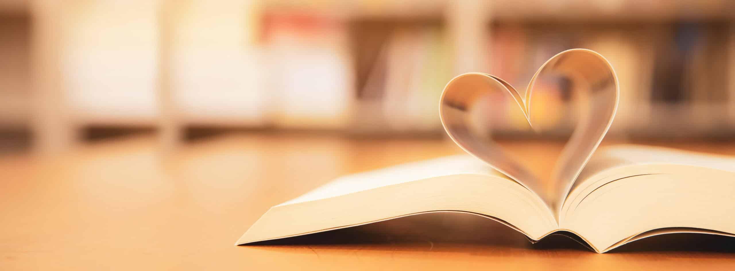 Tomber en amour…pourquoi faire ?